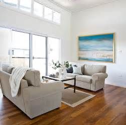 images of livingrooms modern interior coastal style living room