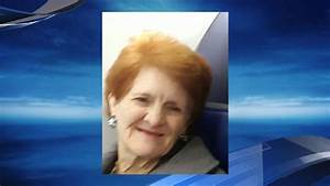 Missing Gresham woman with dementia found safe, police ...