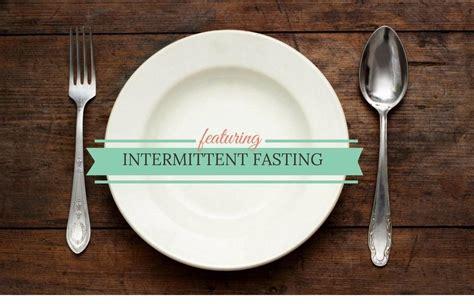 By martina slajerova, updated june 17 2019131 reviewed by franziska spritzler, rd, cde. Intermittent Fasting Keto Reddit   DiabetesTalk.Net