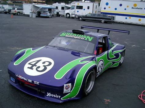 outlaw porsche 914 914 new body kit need your help opinion pelican