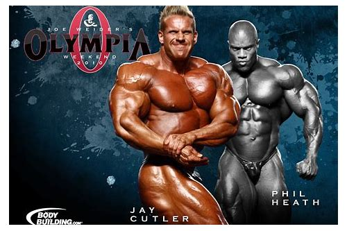 mr olympia wallpapers free download