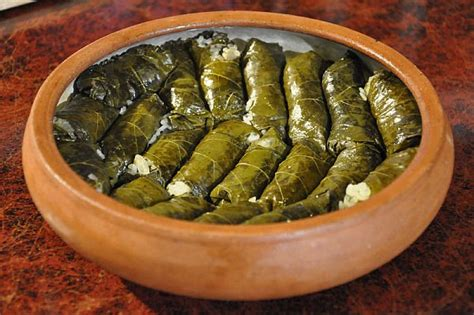 cuisine egyptienne armenian year travel armenia