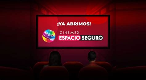 Cinemex abre en Gransur – Gransur