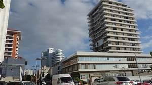 A New $30 Million Hotel Project in San Juan's Condado District