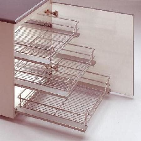 Pullout Basket  Aframero. Decorating Ideas For Living Room Built Ins. Living Room Difficult Layout. Decorating Living Room Kitchen Combo. Living Room Decorating Ideas For Long Narrow Rooms. Brown Tan Living Room Ideas. Ideas For Living Room Decor In Apartment. Stainless Steel Kitchen Canisters. Living Room Interior Design Ideas 2016