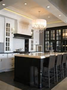 black island kitchen 33 best images about island white cabinets on