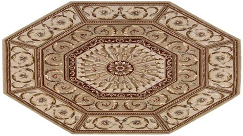 gold bathroom rugs blue rugs jcpenney octagon area rugs octagon area