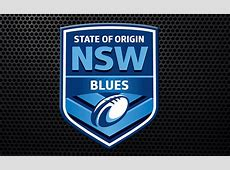 NSW Blues vs QLD Maroons Tips, Odds and Teams – State Of