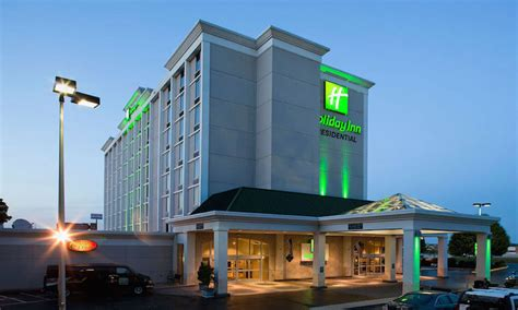 cost effective profitable top limited service hotel