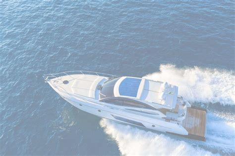 marinas boat dealers  yacht clubs insurance april