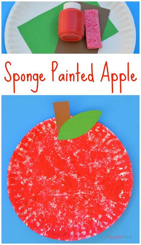 best 25 apple preschool crafts ideas on 115   491f7999d92ac580fe8d2c7d1e928275 preschool apples preschool classroom
