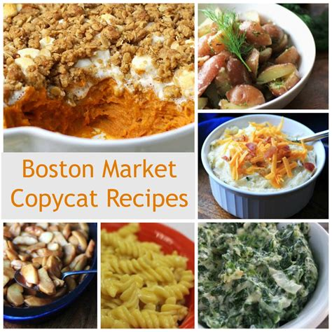 boston recipes 10 copycat boston market recipes allfreecopycatrecipes com