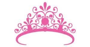 princess crown - Busca...Pink Princess Crowns Logo