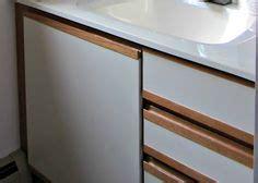 oak cabinets in kitchen redo 80s oak trim laminate kitchen cabinets for 3562