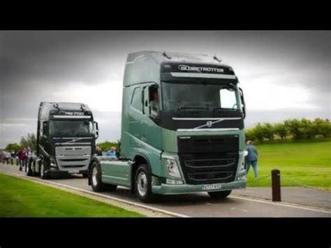 new volvo truck 2016 new volvo truck volvo fh 2016 youtube