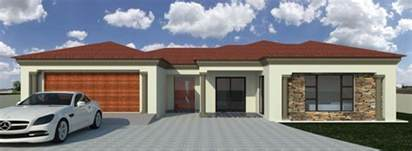 My House Plans My House Plans South Africa My House Plans Most Affordable Way To Build Your Home House