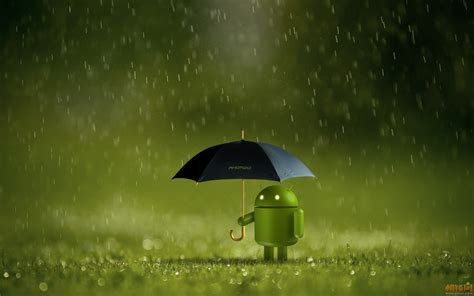Cool Android Wallpaper