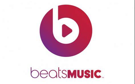 aplicativos baixar musica gratis ios
