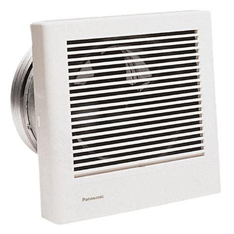 best bathroom ventilation fan bathroom best bathroom ventilation systems exhaust fans