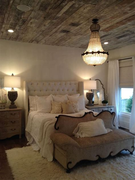 81 Best Romantic And Cozy Bedroom Images On Pinterest
