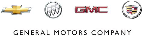 Gm June 2012 Sales Up 16%, 248,750 Units Sold