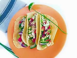 Comment Faire Des Tacos Maison : tortillas pour tacos party du bio dans mon bento ~ Melissatoandfro.com Idées de Décoration