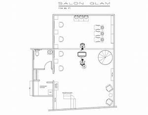 salon floor plans design 4moltqacom 1000 images about With hair salon floor plans download