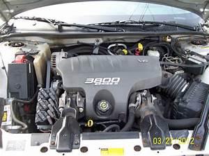 General Motors 3800 Engine  General  Free Engine Image For