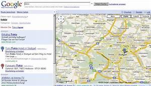 Google Home In Deutschland : google maps germany bing images ~ Lizthompson.info Haus und Dekorationen