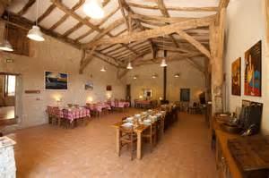 farm house design maine meunier 130818 795