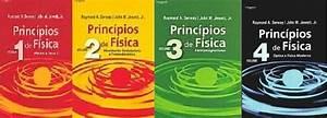 2011 Fisica Serway 7 Edicion Vol 2