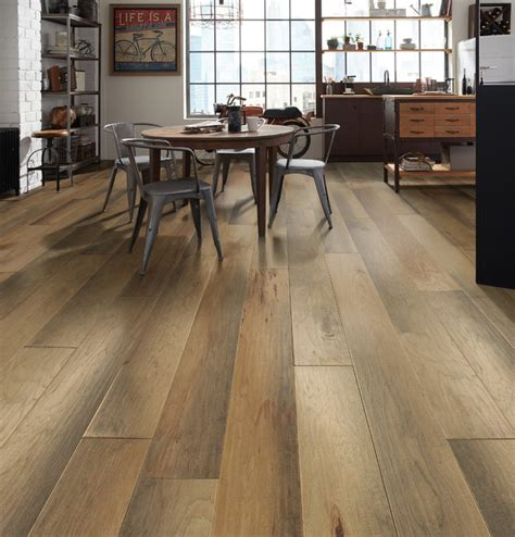 shaw flooring dealers shaw flooring dealers 28 images shaw floors shaw floors shaw flooring design gallery