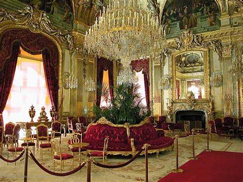 chambre de la reine versailles parcours du palais au musée huit siècles d 39 histoire