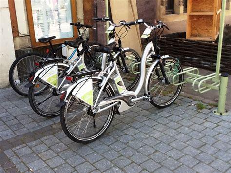 e bike leasing rückläufer electric bicycle rental
