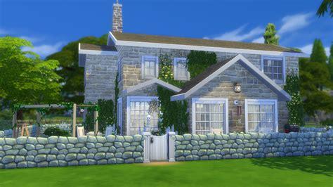 building family homes   sims  simsvip
