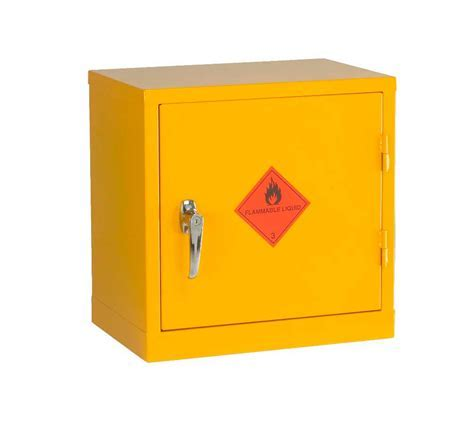 Flammable Liquid Storage Cabinets   ESE Direct