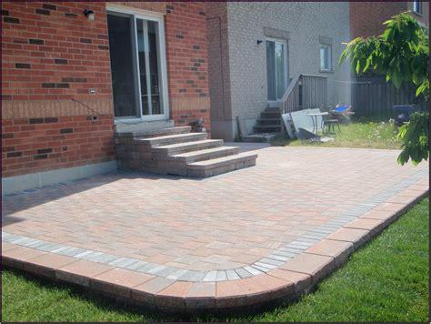 pictures of raised patios perfect raised patio design ideas patio design 124