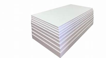 Eps Polystyrene Sheets Expanded Applications Blocks Material