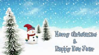 best merry and happy new year 2017 images quotes wishes and messages