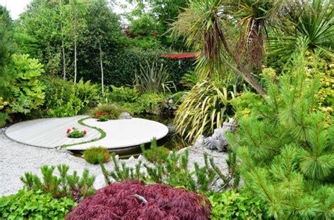 Feng Shui Garten Anlegen 2554 by 14 Gartengestaltung Beispiele Daf 252 R Wie Ihr Feng Shui