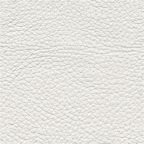 white leather seamless white leather background stock photo istock