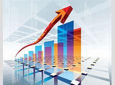 Cepal rebajó de 2,2% a 1% el crecimiento para América