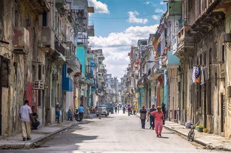 havana city travel guide cuba before travel before