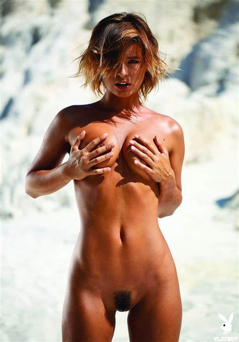 Marisa Papen Thefappening Nude Playboy Pics The Fappening