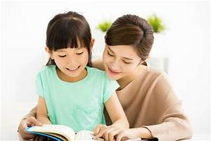 The 2 biggest mistakes parents make when preparing their ...