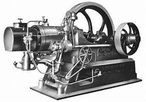 Www Otto De Sale : early history of the diesel engine ~ Bigdaddyawards.com Haus und Dekorationen