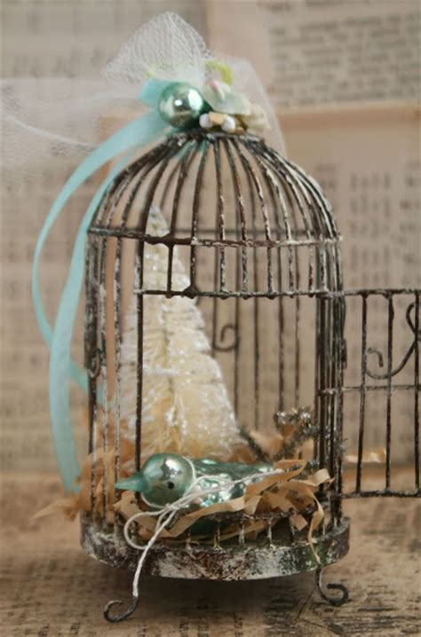 how to decorate bird cages using bird cages for decor 66 beautiful ideas digsdigs