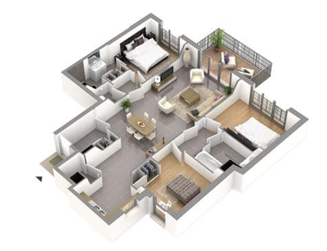 chambre privatif ile de le domaine penelope appartement neuf à le plessis robinson