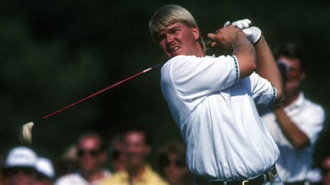John Daly's 1991 PGA Championship at Crooked Stick stuns ...