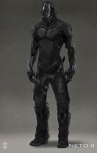 202 best Futuristic Armor images on Pinterest | Character ...